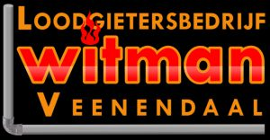 Loodgietersbedrijf Witman